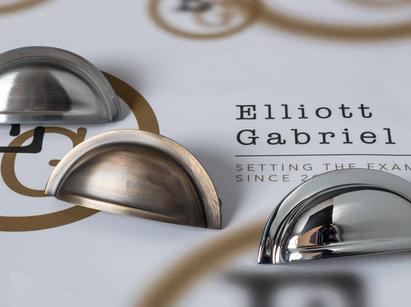 Elliott Gabriel