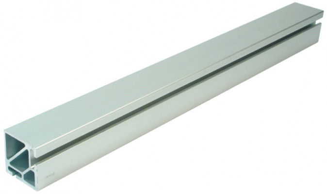 Wall Bar Profile 1150mm/Spindle 1050mm