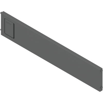 AMBIA-LINE cross divider 200mm
