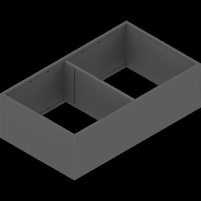 AMBIA-LINE frame W=218 mm