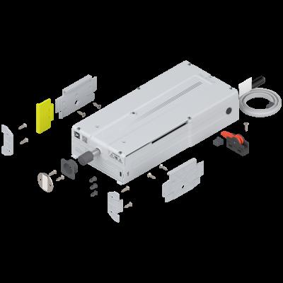 SERVO-DRIVE flex kit