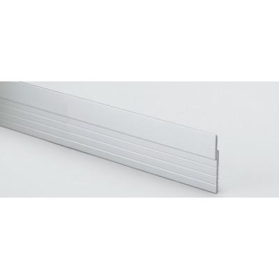 Panel hanger