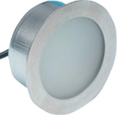 4X 16V Blue Led Light Kit 32mm