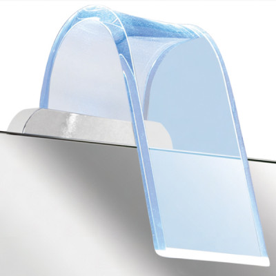 Cigno Ovrhead Mirror Led Lght 350Ma 4.2W