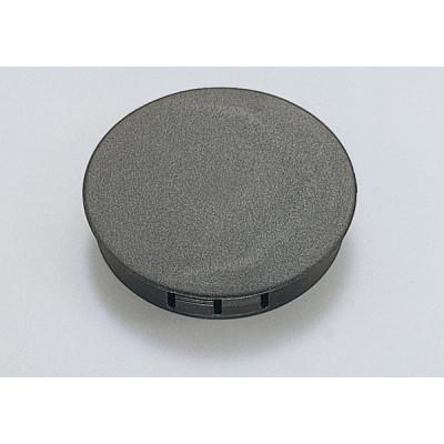 Multi-Purpose Cap