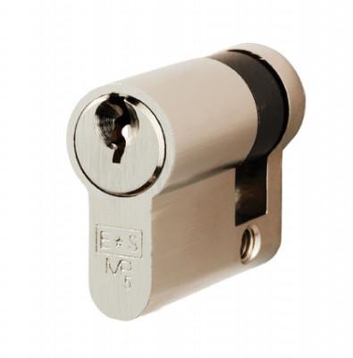 Euro Single Cylinder 40 mm (Economy)