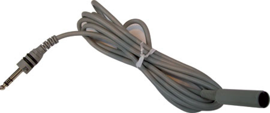 Motor Extension Cable 2500mm
