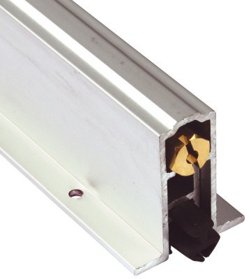 Retractable Door Seal 1067mm