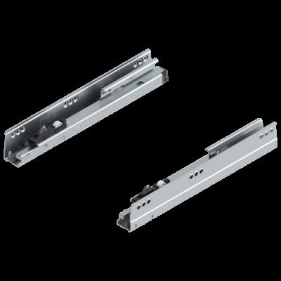 ANTARO/TANDEMBOX BLUMOTION cabinet profile, 30 kg, NL=270 mm, left, zinc