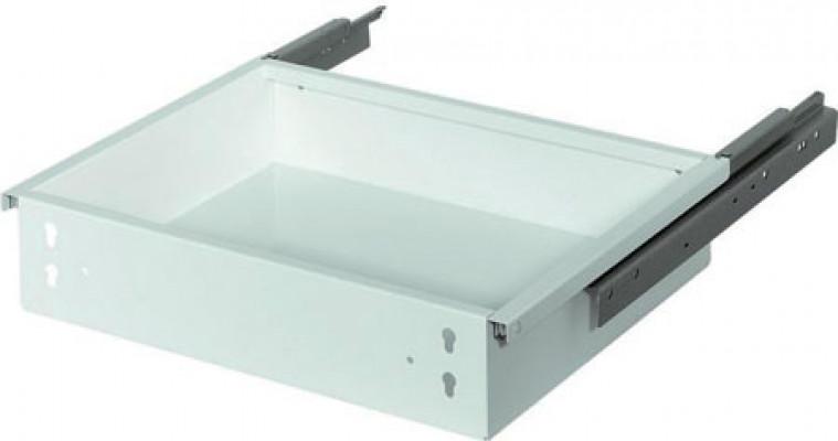 Drawer, internal height 90-160 mm, variant-d, internal drawer height 90 mm