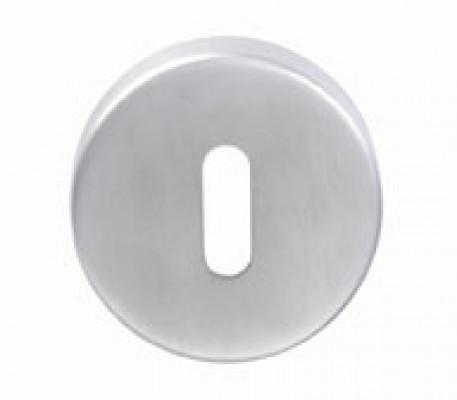 Steelworx Standard Lock Profile Escutcheon