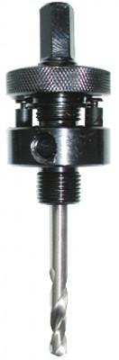 Holesaw Hexshank Arbor D11mm (32-210mm)