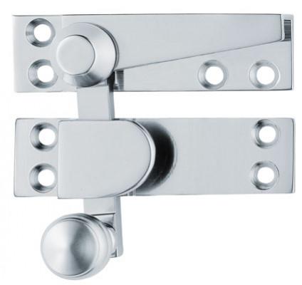 Architectural Quality Sash Fastener (Quadrant Arm)