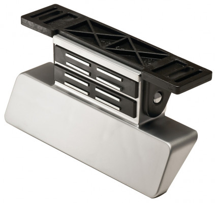 Foot Pedal For Taller Size Drawer Bins