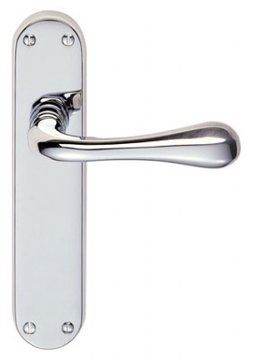 Euroline Astro - Lever Latch Furniture