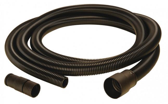 Extractor hose, for Mirka dust extractors, L=4 m