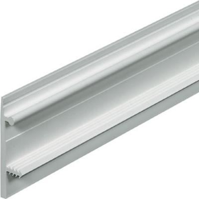 Profile Strip White 36mm X 2500mm