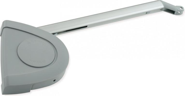 Senso3674 Liftup 540-580mm 9-18Kg