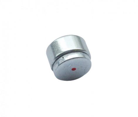 Magnetic catch, type IF2 ELITE