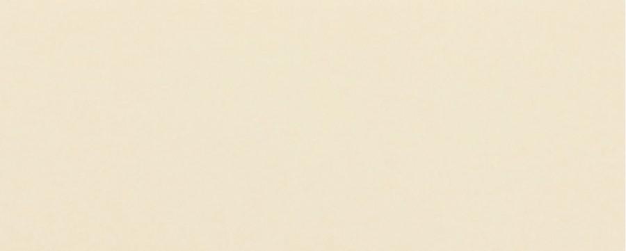 Melamine tape, for edging kitchen or bathroom cabinets, roll 10 m, black gloss