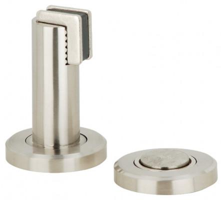 Magnetic Door Holder 75M Sss