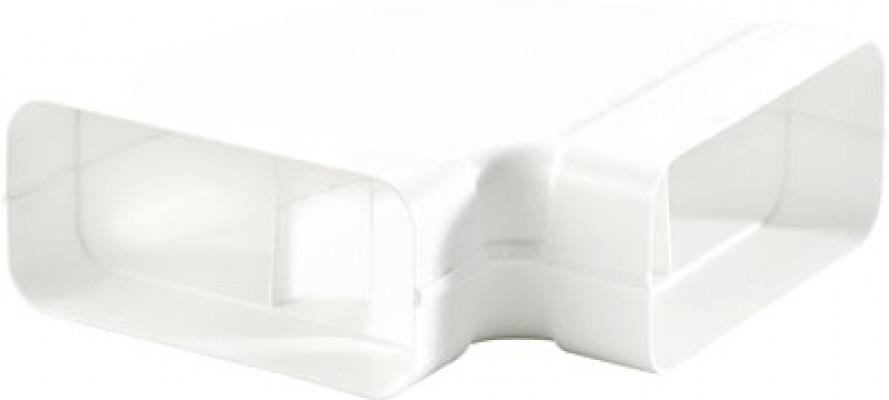 Compairflow 125 Horizontal Tube Bend