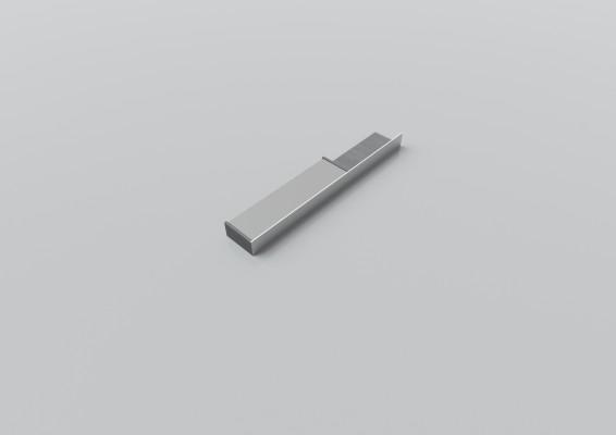 Foil holder 1 roll, D=472 mm, W=150 mm