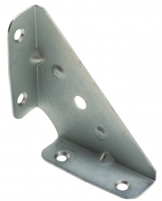 Corner bracket, type K250