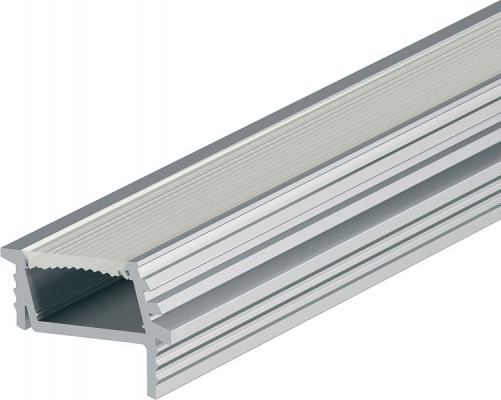 Loox Angle Recessed Alu Profil 2500mm