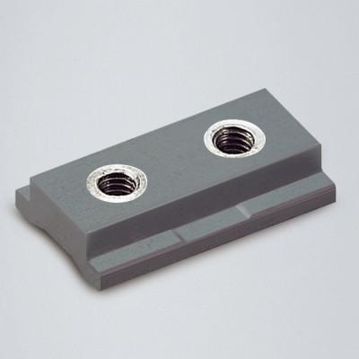 Mini Guide Block