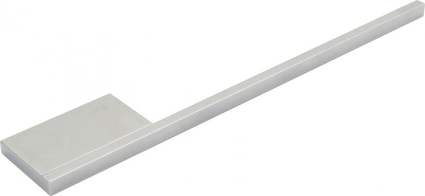 Towel Holder 380mm Bright Chrome