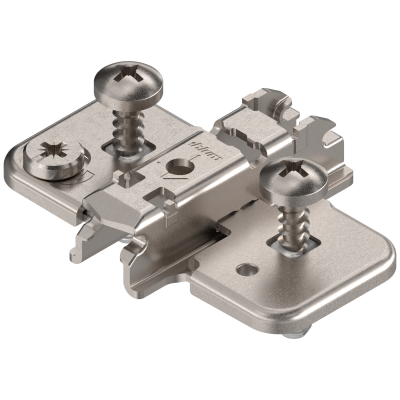 CLIP mounting plate 174H7130