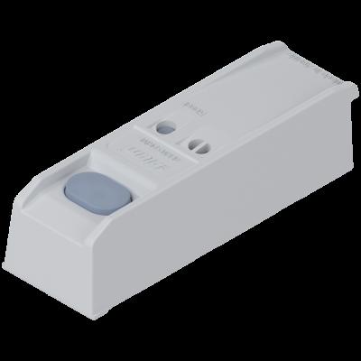 SERVO-DRIVE flex wireless receiver for refrigerators, freezers & dishwashers, grey