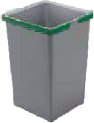 12 Ltr Replacement Inner Bin 340X218X218