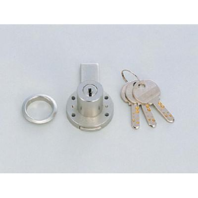 Central locking system for furniture