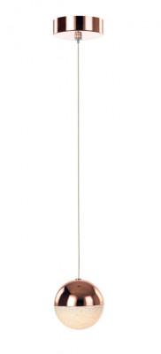Ceiling bar pendant, 1 light