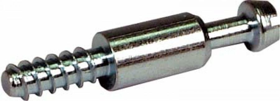 Maxifix Connbolt S35 Galv St 5/35mm