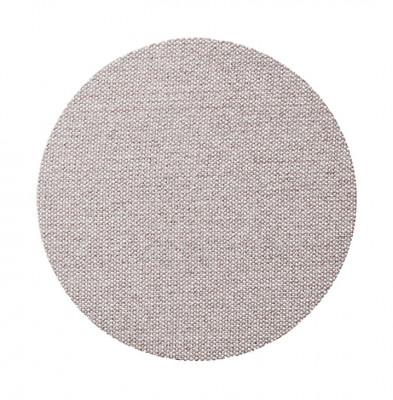 Abrasive disc, 125 mm, ace