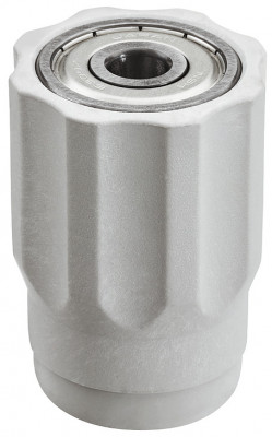 Depth gauge, for unitool drilling jigs, for drill bits with Ø 10 mm shank