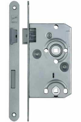 Mortice Bathroom Lock Din Rh