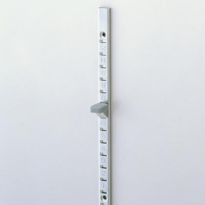 Shelf standard, 1820 mm