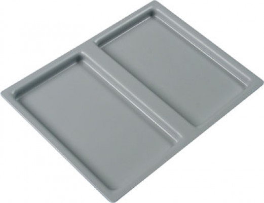 One2Four Waste Bin Lid 6Ltr