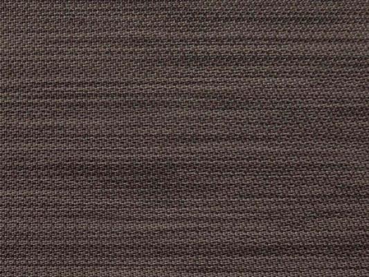 Drawer mat LEGRABOX, C = 100 cm, WT = 16 mm, D = 45 cm Colour: bister dark brown