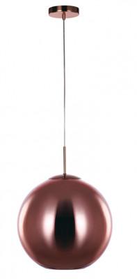 Ceiling pendant, Oberon