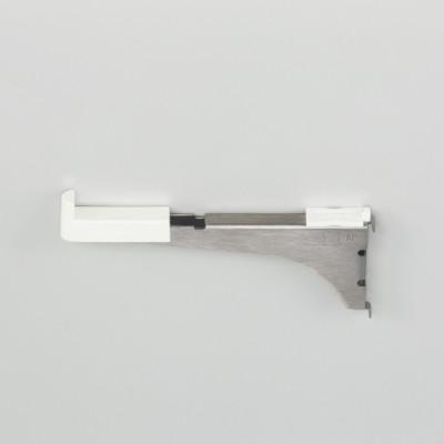 Shelf holder, for AP-DM