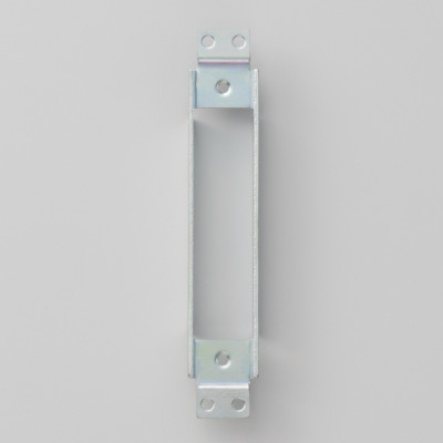 HES3D-120, bracket for sheet metal