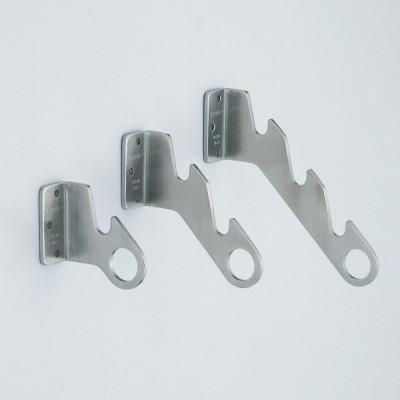 Hanger bracket, 120 mm