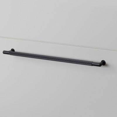 Pull bar, linear