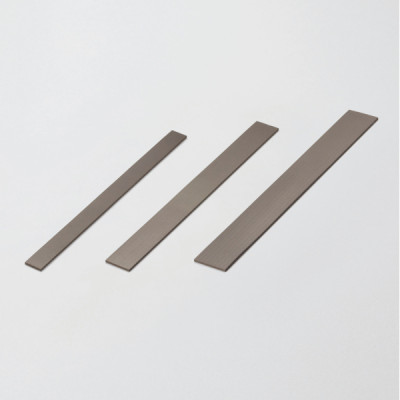 Magnetic rubber sheet