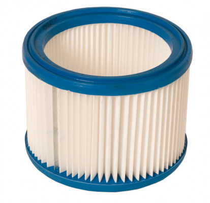 Replacement filter, for Mirka dust extractors